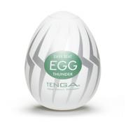 Tenga Tenga - Egg Thunder (1 Stuk)