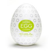 Tenga Tenga - Egg Clicker (1 Stuk)