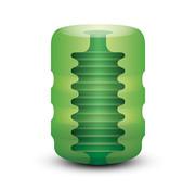 Zolo - Original Pocket Stroker