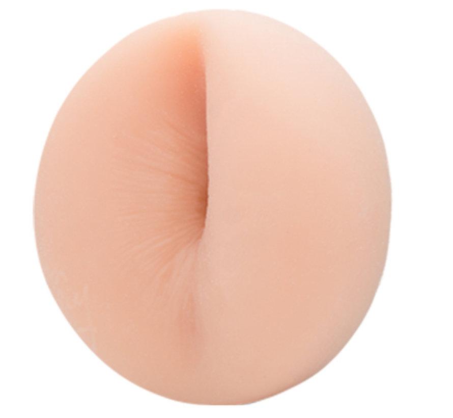 Fleshjack Boys - Liam Riley Butt Forever