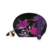 RS - Essentials - Mini G Floral Deep Purple