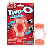 The Screaming O The Screaming O - The Two-O