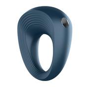 Satisfyer Satisfyer - Power Ring Vibrator