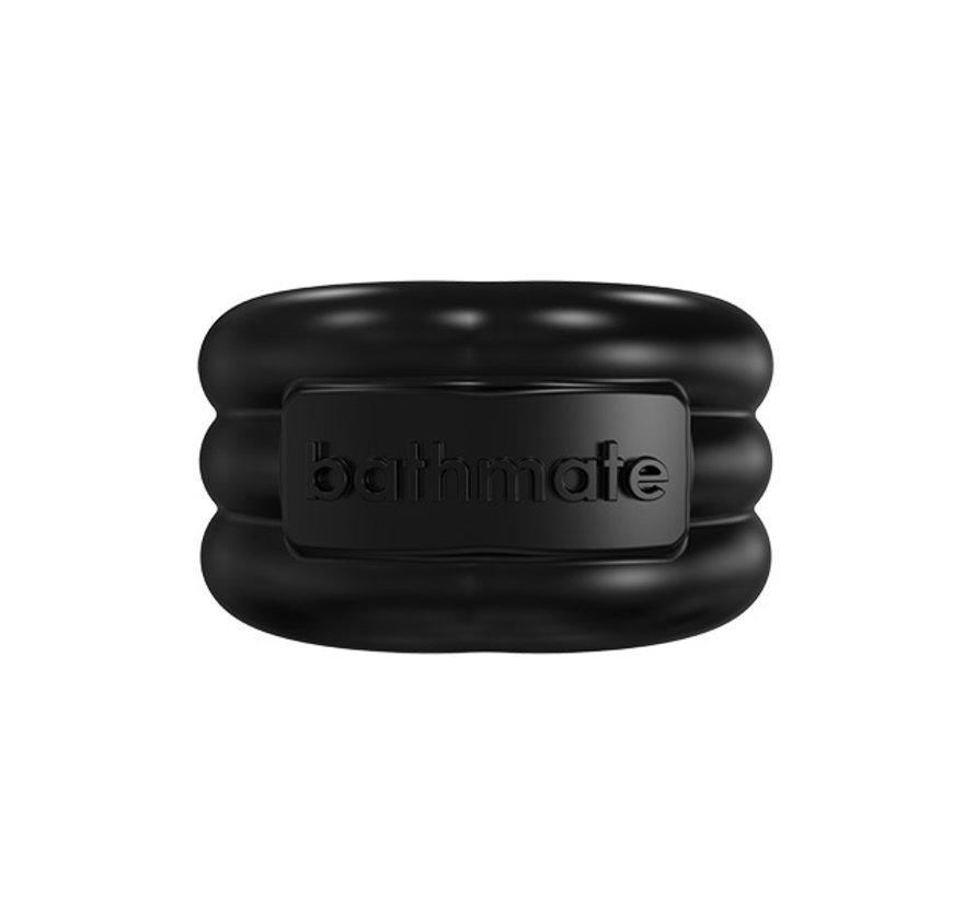 Bathmate - Vibrerende Ring Stretch