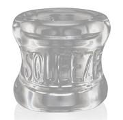 Oxballs Oxballs - Squeeze Ballstretcher Transparant