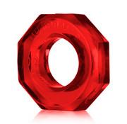 Oxballs Oxballs - Humpballs Cockring Ruby