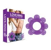 Love in the Pocket Love in the Pocket - Love Ring Erection