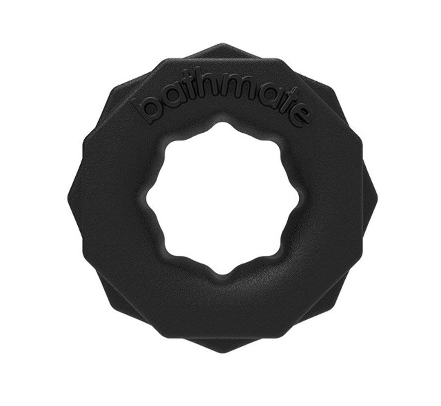 Bathmate - Power Rings Cock Ring Spartan