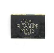 Bijoux Indiscrets Bijoux Indiscrets - Oral Pleasure Mints Pepermunt