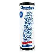 Cloneboy Cloneboy - Dildo Delftware