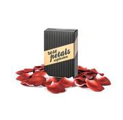 Bijoux Indiscrets Bijoux Indiscrets - Rose Petal Explosion