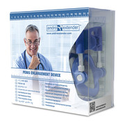 Andromedical Andromedical - Androextender Penisverlenger