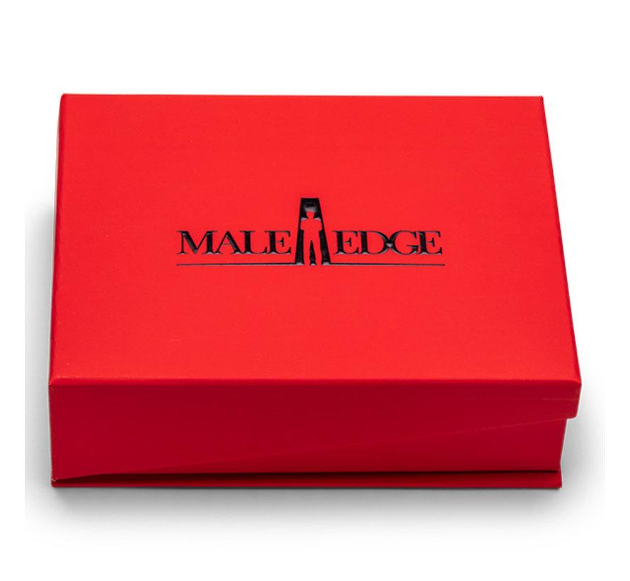Male Edge - Pro Retail Penisvergroter