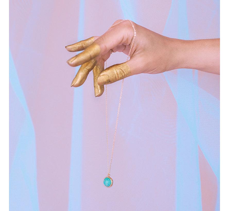Bijoux Indiscrets - Horoscoop Waterman