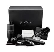 210th 210th - Erotic Box Classic