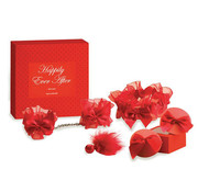 Bijoux Indiscrets Bijoux Indiscrets - Happily Ever After Bruidsbox Red Label