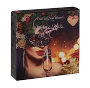 Voulez-Vous... Voulez-Vous... - Gift Box Christmas