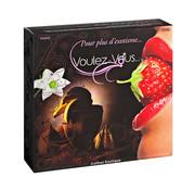 Voulez-Vous... Voulez-Vous... - Gift Box Exotics