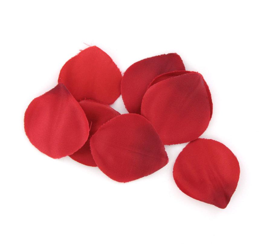 Extase Sensuel - geschenkset Tentation Rouge