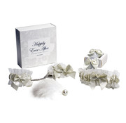 Bijoux Indiscrets Bijoux Indiscrets - Happily Ever After Bridal Box White Label