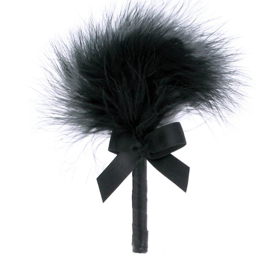 LoversPremium - Tickle Me Gift Set Roze