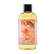 Nuru Nuru - Massage Oil Exotic Fruits 250 ml