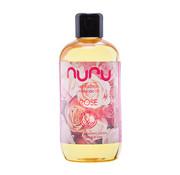 Nuru Nuru - Massage Olie Roos 250 ml
