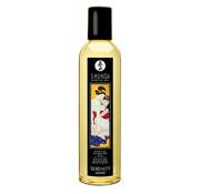 Shunga Shunga - Massage Oil Serenity Monoi