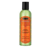 Kama Sutra - Naturals Massage Olie Tropische Mango 59 ml