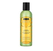Kama Sutra - Naturals Massage Olie Kokosnoot Ananas 59 ml