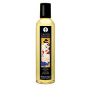 Shunga Shunga - Massage Olie Onweerstaanbaar Asian Fusion