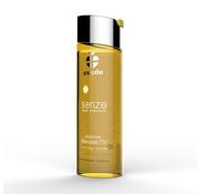 Swede Seduction Massage Oil - 75ml