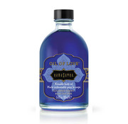 Kama Sutra - Oil of Love Sugared Berry