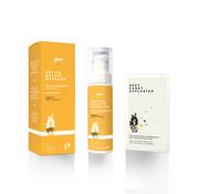 YESforLOV YESforLOV - Massage Olie Delice Deluxe Vanille 50 ml