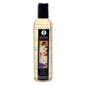 Shunga Shunga - Massage Olie Romantiek Aardbeien & Champagne