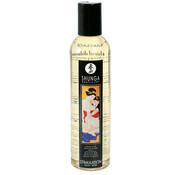 Shunga Shunga - Massage Oil Stimulation Peaches
