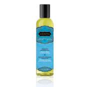 Kama Sutra - Aromatic Massage Oil Serenity 236 ml