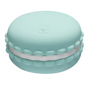 Kawaii Kawaii - Macaroon Massager Mint