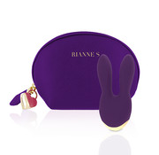 RS - Essentials - Bunny Bliss Paars