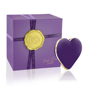 RS - Icons - Heart Vibe Paars