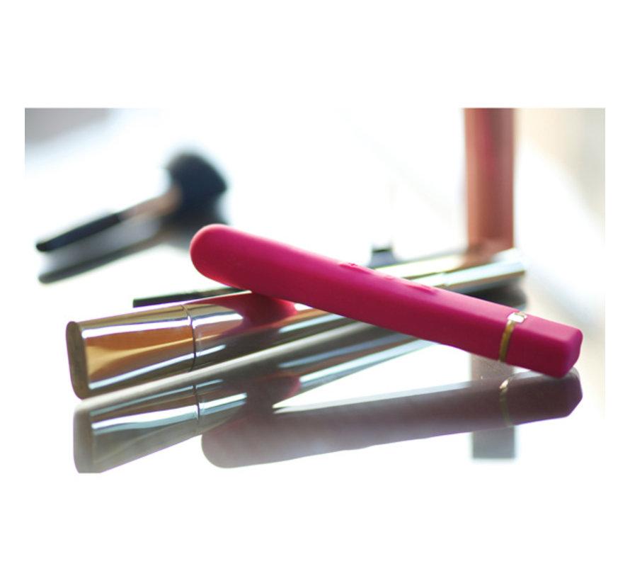 Crave - Flex Vibrator Roze