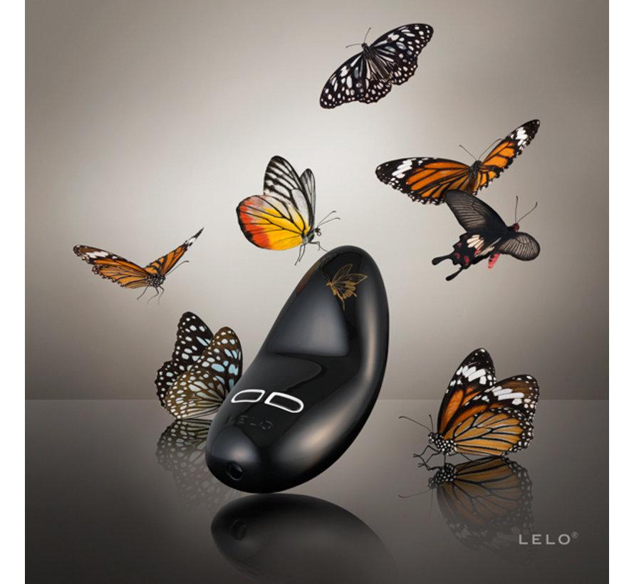 Lelo - Nea 2 Zwart