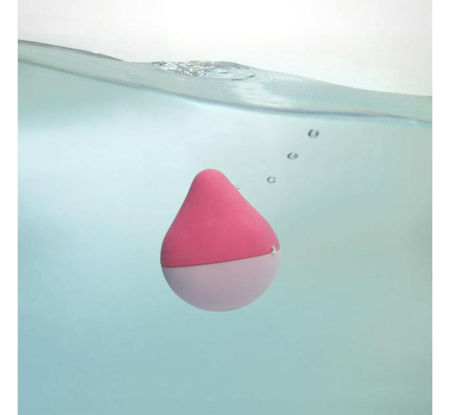 Iroha by Tenga - Mini Vibrator Ume Anzu