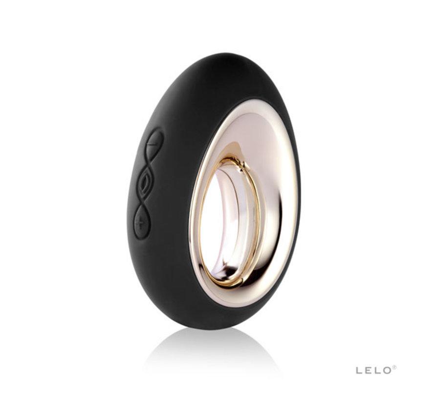 Lelo - Alia Vibrator Zwart