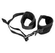 Sex & Mischief S&M - Adjustable Handcuffs