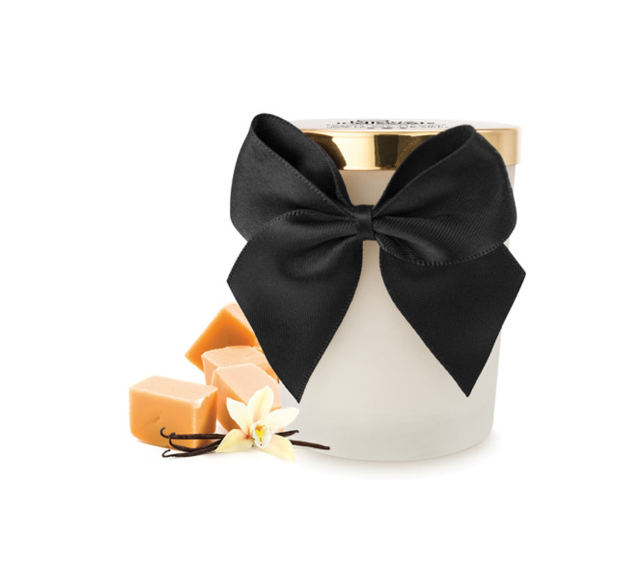 Bijoux Cosmetiques - Massagekaars Zachte Caramel