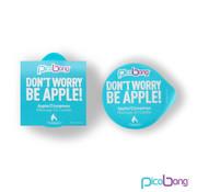 PicoBong PicoBong - Massage Oil Candle Apple & Cinnamon