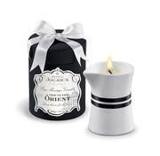 Petits Joujoux Petits Joujoux - Massage Candle Orient 190 gram