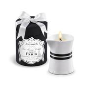 Petits Joujoux Petits Joujoux - Massage Candle Paris 190 gram