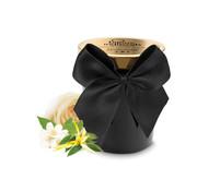 Bijoux Cosmetiques Bijoux Cosmetiques - Massage Candle Aphrodisia